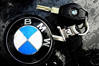 Detectan problemas de fabricación en los BMW X3, X4, X6, M7Z, G5X