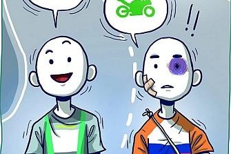 El Ayto. de Barcelona se posiciona definitivamente contra la moto