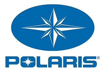 Alerta de riesgo sobre los Polaris Ranger Diesel HD y Diesel Crew