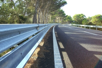 2,4 millones de euros para instalar SPM en Jaén