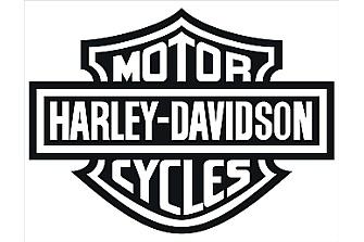 Fuga de líquido en el pistón del embrague de varias Harley-Davidson