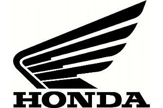 Fallos de fabricación en las Honda ADV 750 y VFR800F