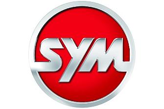 Fallo en los frenos de las SYM Symphony 125 ST LC