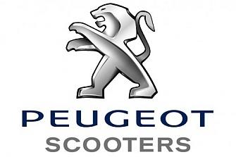 Alerta de riesgo sobre los Peugeot Metropolis