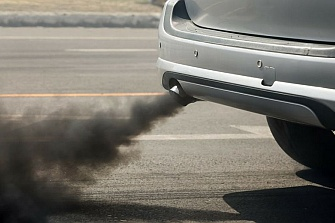 La justicia europea anula los nuevos límites de emisiones para los diésel