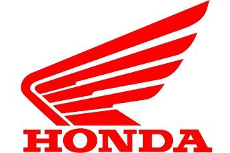 Alerta de riesgo sobre las Honda ADV750