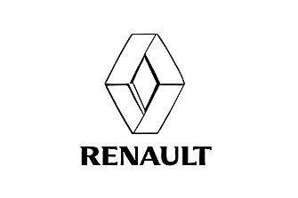 Riesgo de accidente en los Renault Megane RS