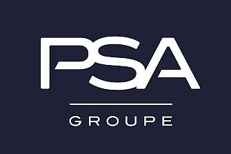 El Grupo PSA  alerta del riesgo de desprendimiento del cristal de la puerta trasera