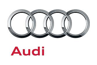 Fallo de instalación del reposacabezas en los Audi A3, Q2