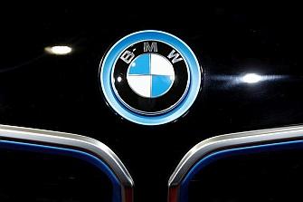 Posible pérdida de la dirección en los BMW X3