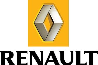 Escape de gases del motor en varios modelos Renault y Dacia