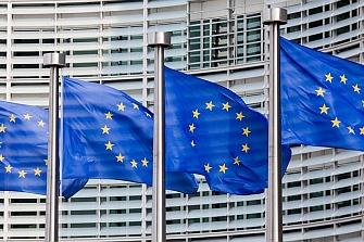 Los motoristas también votan en las Elecciones Europeas 2019