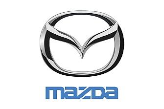 Riesgo de incendio en los Mazda 2