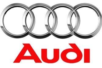 Alerta de riesgo para los Audi A4, A5, A6, y A7
