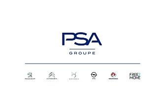 Diversos fallos mecánicos detectados en modelos del Grupo PSA