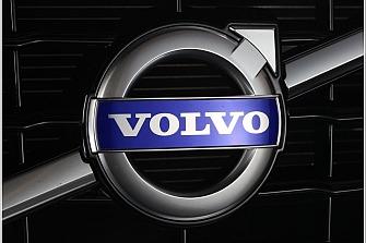Error de funcionamiento del eCall en varios modelos Volvo