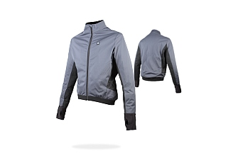 Oferta de ropa calefactable para MotoMadrid