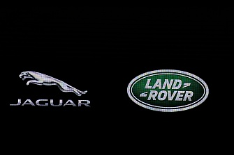 Jaguar Land Rover alerta del incumplimiento de la normativa anticontaminación