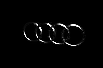 Audi alerta del riesgo de incendio de alguno de sus modelos