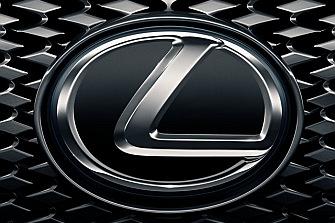 Neumáticos defectuosos en los Lexus LS500H