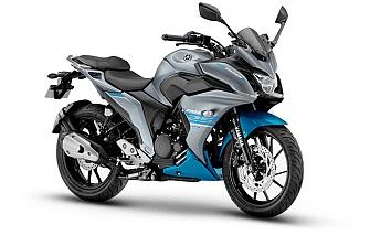 Yamaha espera conseguir el 10% del mercado indio