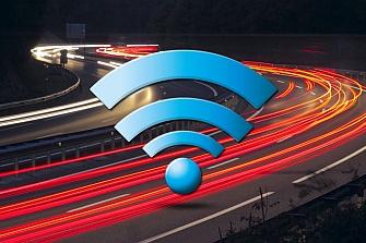 Los legisladores europeos favorecen las redes WiFi frente al 5G