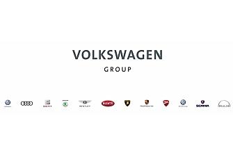 Detectan problemas en varios modelos del Grupo VW