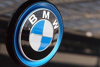 Defectos de fabricación en los BMW X5 y X7