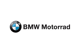 Fallo en el sistema de frenos de las BMW C600 Sport, C650 Sport y C650 GT