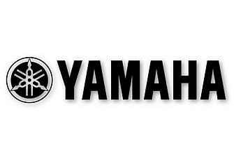 Yamaha lanza una alerta de riesgo sobre la TMAX XP530A