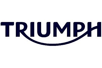 Pérdida del líquido refrigerante en las Triumph Speed Twin