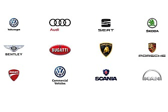 Alerta de riesgo sobre varios modelos del Grupo VW
