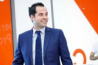 Ignacio Aguado secunda la iniciativa de su partido en la Comunidad de Madrid