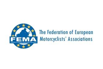FEMA: Encuesta ITS y motocicleta 2019