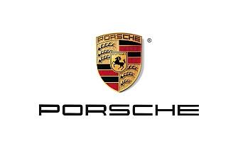 Rotura de suspensión en los Porsche Cayenne