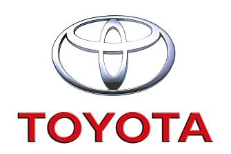Fallo en los sensores de los Toyota Yaris