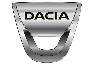 Problemas de dirección en los Dacia Logan