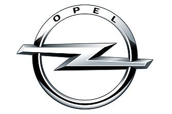 Cable del freno de mano defectuoso en los Opel Vivaro-B