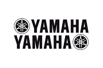 Alerta de riesgo sobre las Yamaha XP530 T MAX, YZF-R3 y MT-03
