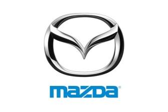 Fallo de trasmisión en los Mazda MX5