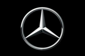 Fallo en el cinturón de seguridad de varios modelos Mercedes-Benz