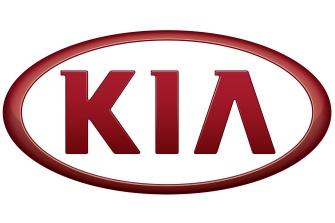 Problemas de arranque para los KIA NIRO