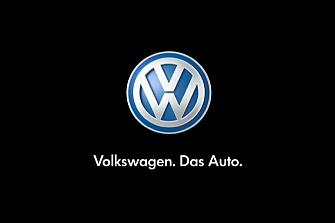Alerta de riesgo sobre varios modelos Vokswagen