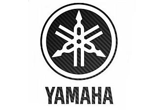 Riesgo de rotura de la maneta del freno delantero en las Yamaha YZF-3 y MT-03