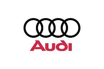Alerta de riesgo para los Audi A3, A4, A5 y Q5