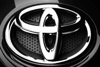 Fallo en los airbag de varios modelos Toyota - Lexus
