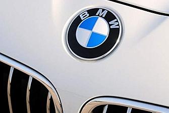 Alerta de Riesgo BMW Serie 1, Serie 3 y X1