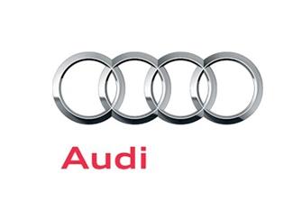 Problemas con la bola de remolque en varios modelos del Grupo VW