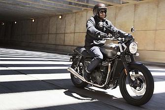 ¿Es caro el motociclismo? Costes externos e informe CE Delft
