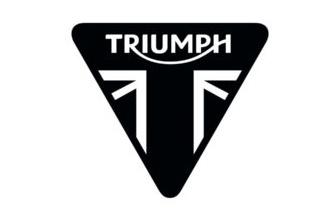 Alerta de riesgo para las Triumph Thruxton y Thruxton R 1200
